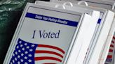 New York legislators approved a bill that would immediately restore voting rights to prisoners once they are released