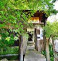 台中 - 菩薩寺