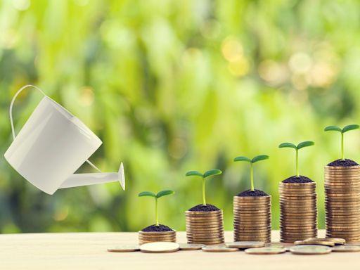 《在家也能拚經濟》:電子書、房地產、直銷⋯⋯創造「被動收入」是通往財務自由的重要途徑 - The News Lens 關鍵評論網