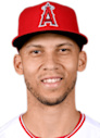 Andrelton Simmons