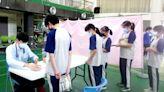 嘉義縣公費HPV疫苗開打 首日72名國一女生完成接種 - 即時新聞 - 自由健康網