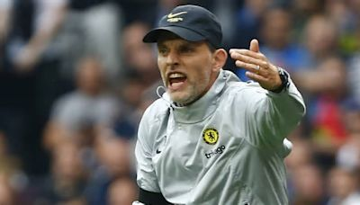 Tuchel demanded three traits from fringe Chelsea stars; Werner explains shoot-out no-show