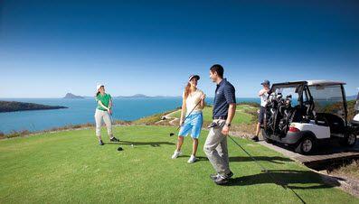 【投資理財老生常談】新冠肺炎疫情 創造高爾夫球具商機 | 台灣英文新聞 | 2021-09-23 09:26:00