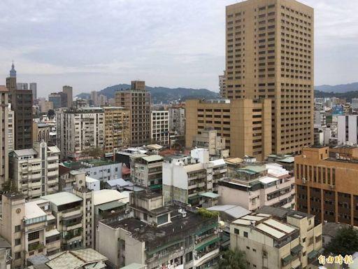 台北市租金補貼1年錯誤400件 7旬阿婆被追錢難過到不想活
