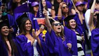 The 15 most influential universities in the world