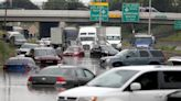 Does insurance cover my car, basement in a flood? Here's what you need to know