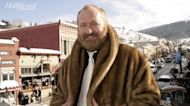 The Internet Mocks Donald Trump After Telling GOP to Listen to Randy Quaid's Election Demand | THR News