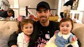 Celebrities Bonding With Their Nieces and Nephews: Photos