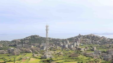在大陸建設鄉村的台灣人:當「那天」來臨,我們會最搶手|端傳媒 Initium Media