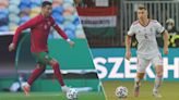 Hungary vs Portugal live stream — how to watch Euro 2020 Group F game for free