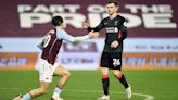5 FA Cup third-round ties to look out for