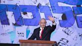 Netanyahu's Record-Long Era as Israel's Leader Ends