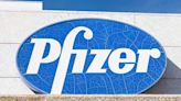 Is Pfizer Stock A Buy As It Eyes $26 Billion In Full-Year Covid Vaccine Sales?