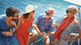 Survey: 75% of Retirees Are Not Leaving a Nest Egg, Would Rather Spend Golden Years 'Living It Up'