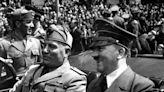 No Hitler, No World War II? (He Almost Died During World War I)