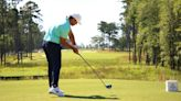 U.S. Open picks and best bets: Who the experts and a gambler are picking