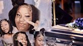 US lawmakers want Ma'Khia Bryant foster care journey probed