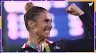 【邁向奧運之路】Élodie Clouvel - 「17年」磨一劍 的現代五項金牌之旅