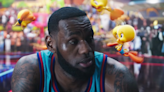 Space Jam 2 on HBO Max: How to stream it and everything else on HBO Max