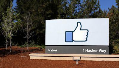 Facebook處歷史高位買入是否為時已晚?