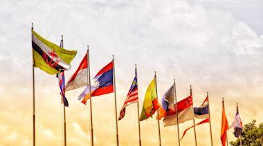 躲貿易戰火逃不過疫情肆虐,東南亞台商產線受挑戰
