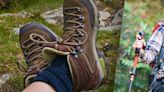 新手行山裝束、裝備清單!來擁抱大自然,必學時尚山系女子穿搭