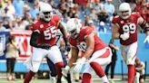 Minnesota Vikings vs. Arizona Cardinals TV information: How to watch NFL Week 2 game