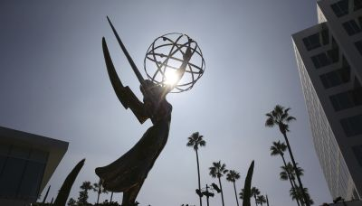 How To Watch The Primetime Emmys Online & On TV