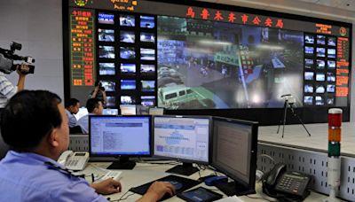 【獨家】河南以反恐為名收集民眾個人私隱數據