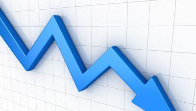 港股美國預託證券個別發展 ATMX跌近1%或以上 - RTHK
