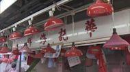 土瓜灣魚檔印尼進口冰鮮䱽魚帶新冠病毒 同批貨品已分予五個零售商