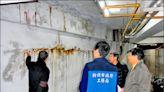 新北輔導921震災建物重建 25件紅單全數解除列管