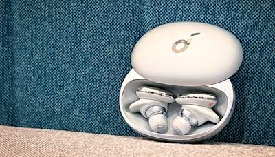Soundcore Liberty 3 Pro真無線降噪耳機到港 $1,399玩雙單元LDAC高音質連接 | Post76玩樂網