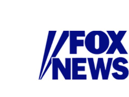 Maria Bartiromo, Brian Kilmeade and Trey Gowdy Among Rotating Hosts For New 7 PM Fox News Opinion Show