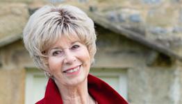 Emmerdale: Actress Elizabeth Estensen leaving ITV soap after 22 years