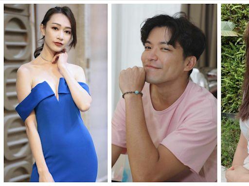 TVB又開真人騷培訓全能藝人 七線藝人隨時可以做男主角?