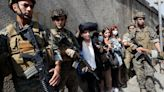 Beirut clash fires up sectarian anger in echo of civil war