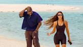 Kim Kardashian posts cryptic message amid Kanye West reunion speculation