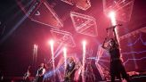 Trans-Siberian Orchestra ready to rock Birmingham's Legacy Arena on 2021 tour