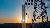 早報:東北多地對居民拉閘「限電」,國家電網承認存在電力缺口 端傳媒 Initium Media