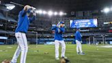 Canada health official says MLB season exemption not assured