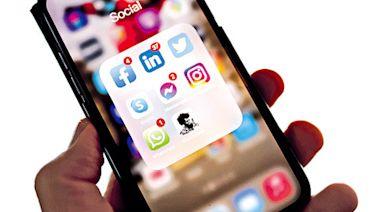 【iPhone】傳京東方將供應iPhone13屏幕 已落數億元訂單 - 香港經濟日報 - 即時新聞頻道 - 即市財經 - 股市