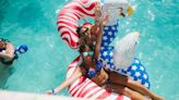 Nine Best Fourth of July 2021 Parties in Miami