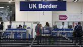 英國遊說團體:倫敦計畫從29日開放旅遊走廊