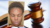 Allendale woman pleads guilty to stabbing neighbors to death