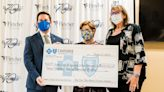 Fletcher Community College receives $380,000 to expand nursing program
