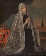 Elizabeth Granowska