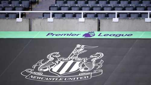 Premier League owners' test should be overhauled - Amnesty International