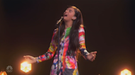 Haunting 'Bohemian Rhapsody' performance sends 13-year-old to 'AGT' finals round