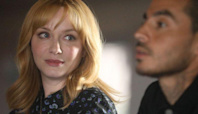 There Are Rumors That NBC Canceled 'Good Girls' Because of Beth and Rio